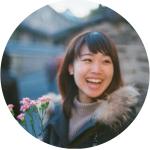 profile-03