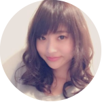Nami Hayashi