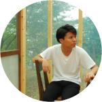 profile-08