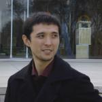 yoshimuraR