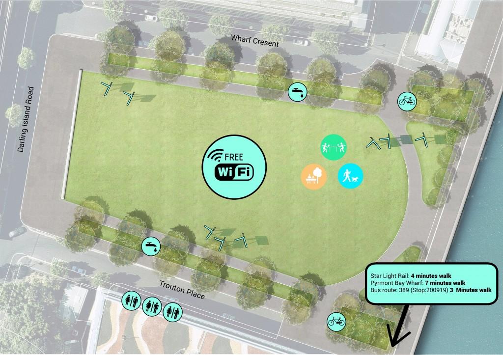 photo by http://metcalfepark.com.au/#concepts