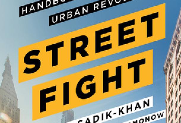 streetfight-01