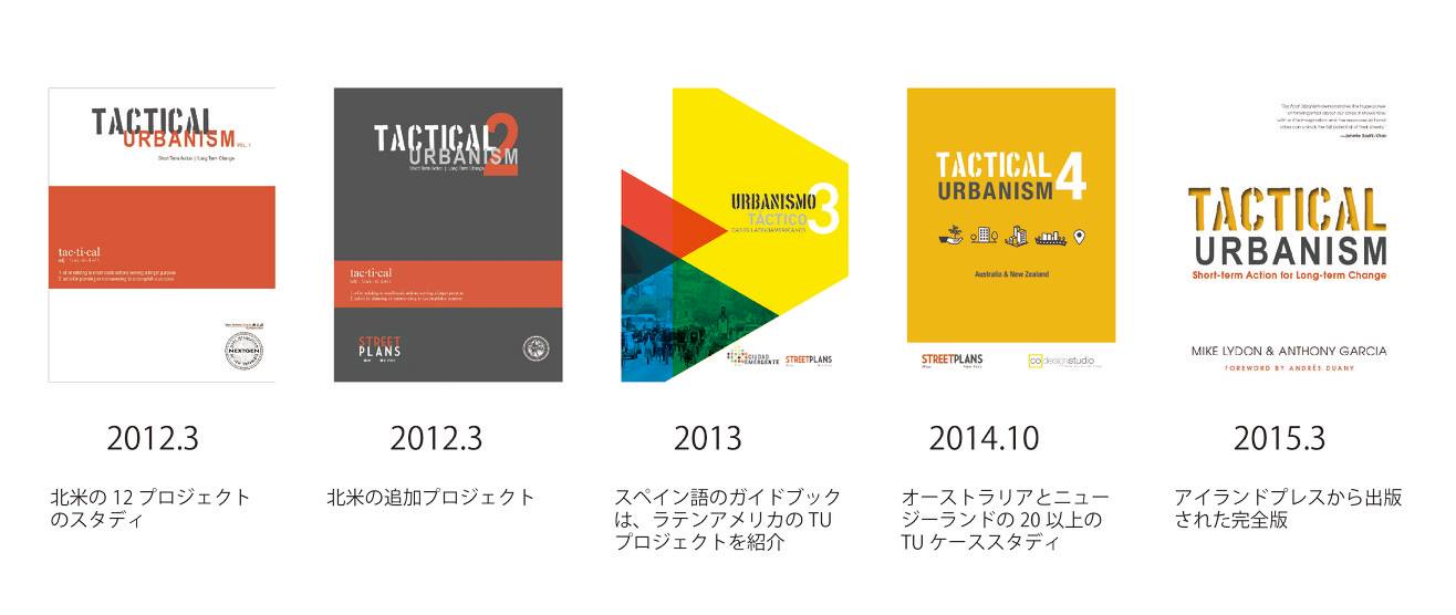 Tactical Urbanism06