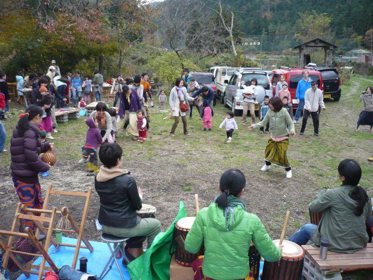 photo by http://otogawa.jp/exhibitor/109/