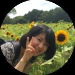profilechiyuri (1)-01