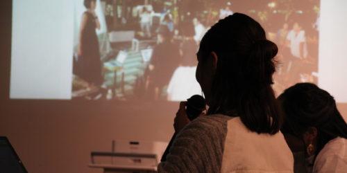 ソトノバとパブリックスペースの今がわかる!「ソトノバ1周年記念パーティ!」 ソトノバTABLE#10レポート(前半)