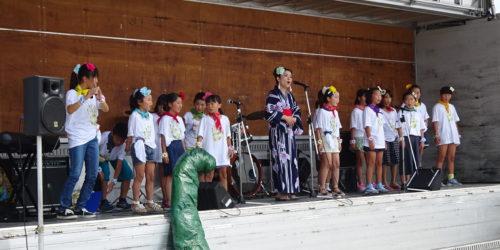 遠江の国(静岡県西部)で進む水辺の利活用のアレコレ!! まずは実践!「やらまいか!」(ソトノバ・アワード2017一次WEB投票記事)