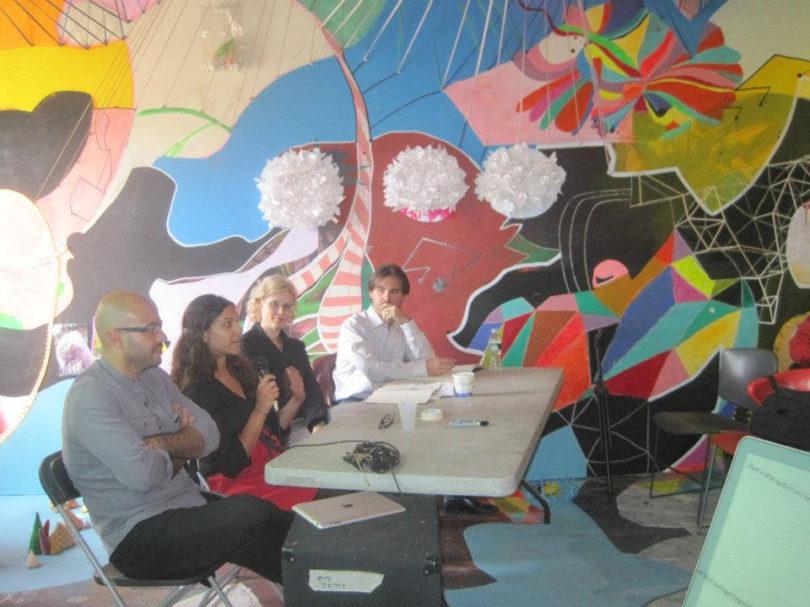 df6639abed ... Salon 2011(その2:PechaKucha編)」に引き続き、2011年10月15日にニューヨークにて 開催された「タクティカル・アーバニズム・サロン」についてレポートします。