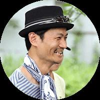 樋口 トモユキ