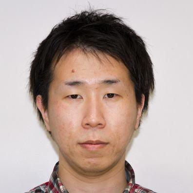 山田 広明