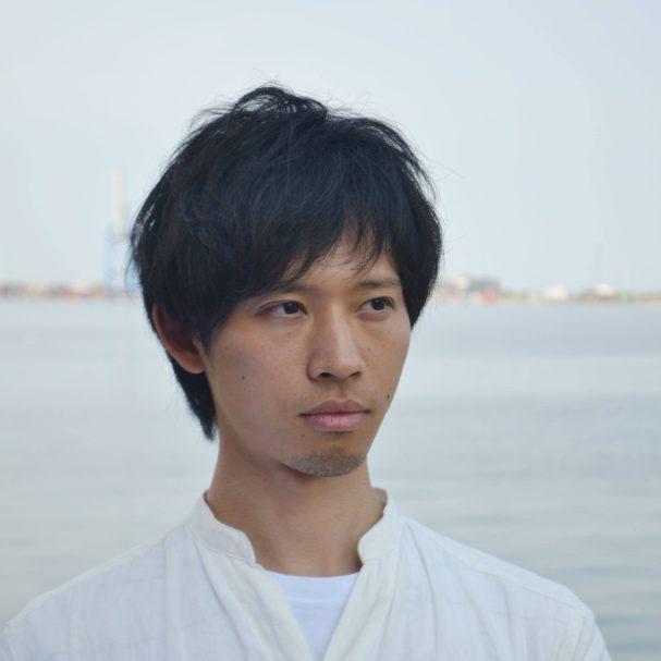 矢野 拓洋